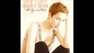 Watch Stacey Kent The Boy Next Door video