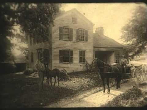 History of Old Northfield
