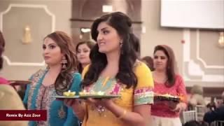 Taarhi Han Sajan Tu Remix Song 2019 Sindhi Remix
