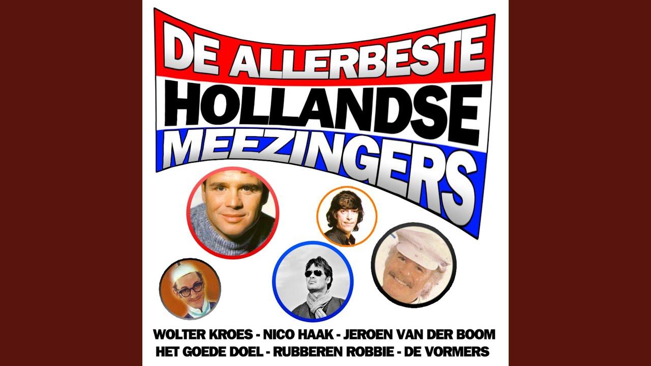 Belgie Is Er Leven Op Pluto Youtube