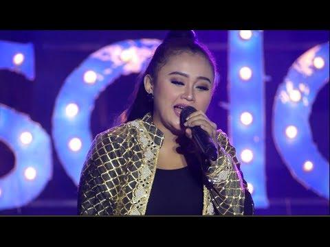 MONATA LIVE APSELA 2017 : NASIB BUNGA - NEO SARI (FULL HD)