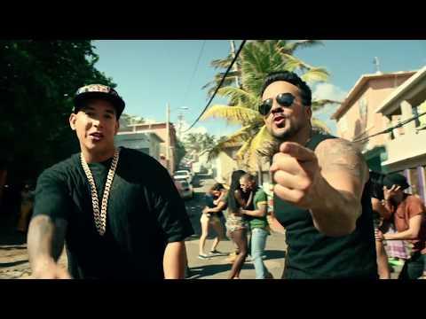 Despacito lietuviškai! Luis Fonsi, Daddy Yankee ir Antanas