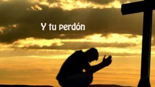 Es Por Tu Gracia - Jesús Adrián Romero 11