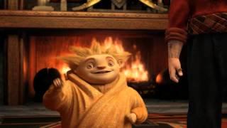 Hüter des Lichts - Trailer 3