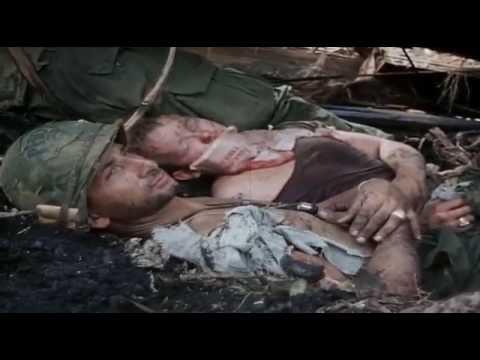 Vietnam in HD E04 An Endless War 1968 1969 720P HD