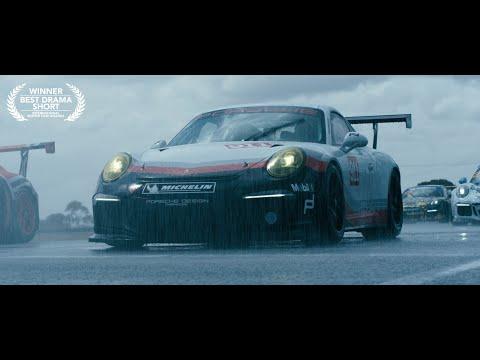 The Racer Short Film - Porsche