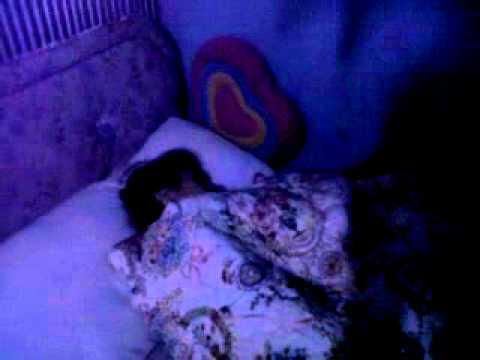 Mengganggu kakak yang sedang tidur || Batua Raya 10A Makar