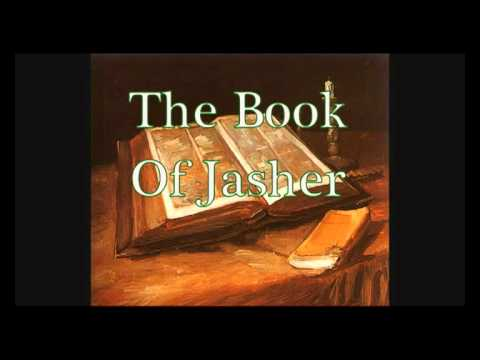 Book of Jasher.mp4