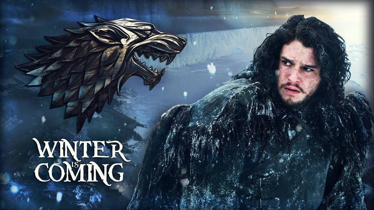 game of thrones hd stream