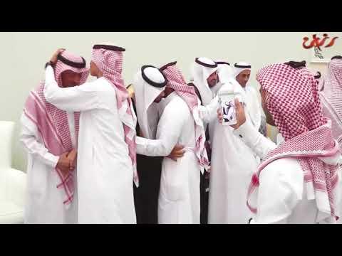 زواج وليد حسن معشي وناصرحسن معشي ١٥ /١١ (٣)