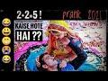 Condom Kaha Milega | Pranks In India | Comment Trolling 10