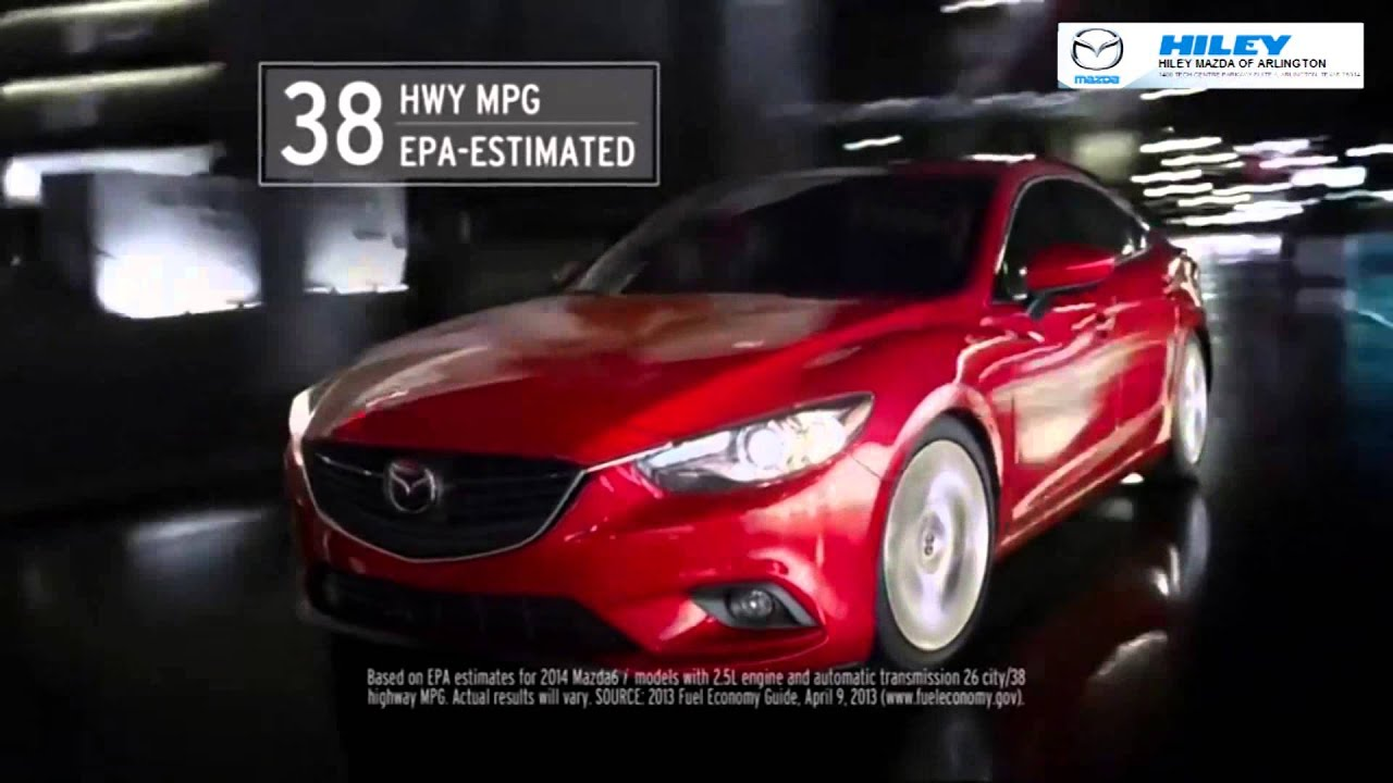 fort worth tx 2014 2015 mazda6 lease or purchase dallas tx