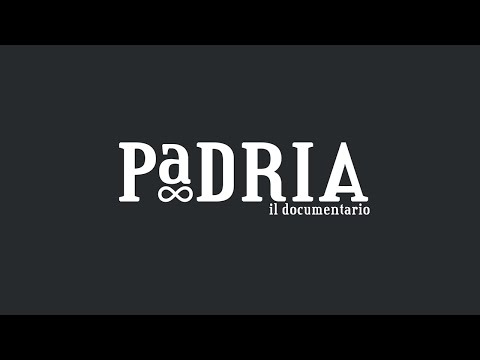 Padria, Il Documentario