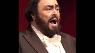 Pavarotti and his best Di Quella Pira