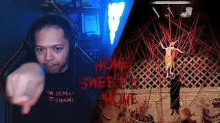 FINAL EPISODE LAAY | Home Sweet Home 2 #Eps5