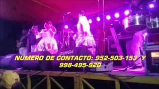 Video Adita del Perú - Homenaje a Cairani download MP3, 3GP, MP4, WEBM, AVI, FLV Agustus 2018