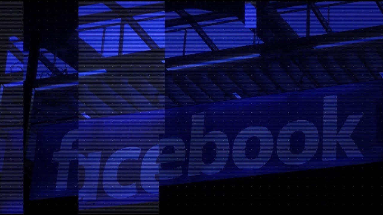 Эксперт: Необходим контроль над сбором данных о пользователях Facebook