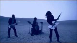 New PV from Creature Creature's album, Inferno. Morrie is teh secks. LYRICS Yami ni natte, nazo ni natte Anata wa yume no naka Mou kaera nai Kono mama ...