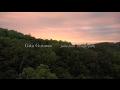 Gita Gutawa - Jalan Lurus (Straight Path) HD with lyrics