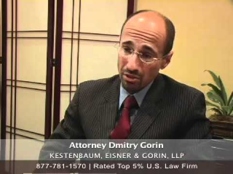 San Fernando Courts: Local Criminal Defense Attorney Specialists