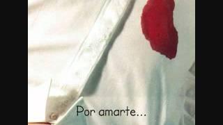 Los Prisioneros - Por Amarte (Letra) YouTube Videos