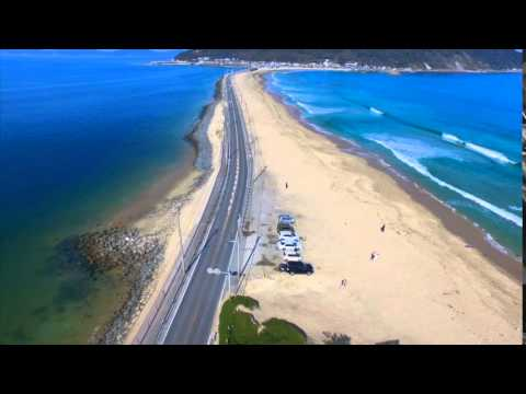 志賀島−海の中道サイクルツーリ...