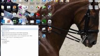Что делать если пропала языковая панель в Windows 7(http://it-like.ru В этом видео я показываю что делать если пропала языковая панель в Windows 7. Есть как банальные спосо..., 2012-08-07T11:06:41.000Z)