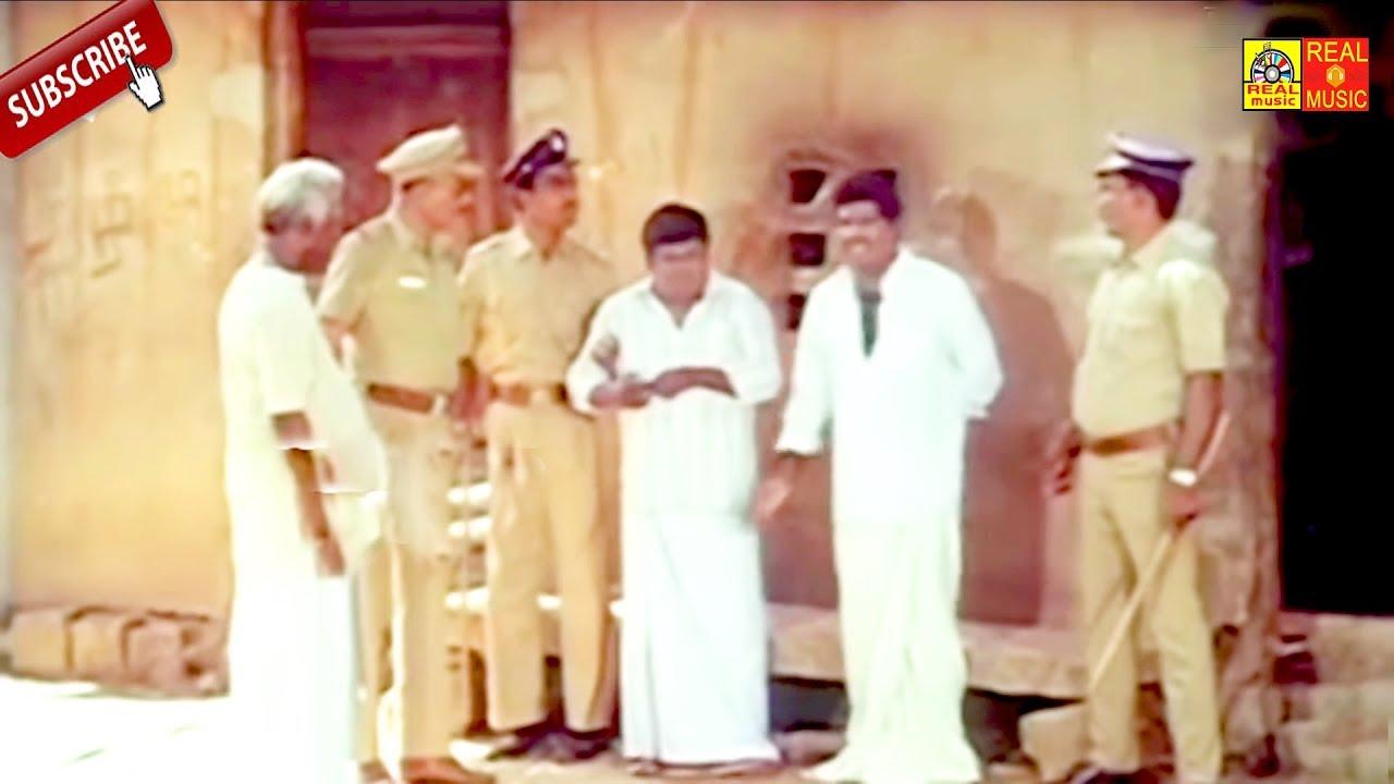 மரண காமெடி.. வயிறு குலுங்க சிரிங்க இந்த காமெடி-யை பாருங்கள் # Tamil Comedy Scenes