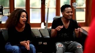 coke-studio-africa-2017---episode-10-ethiopia