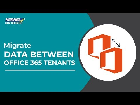 learn-to-migrate-data-between-two-office-365-tenants
