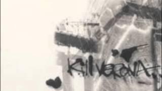 Kill Verona/Little League - Burn The Rope