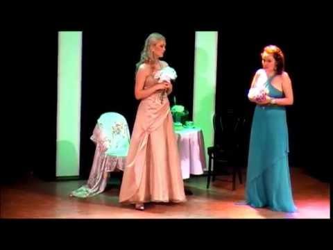 Oper Lakmé Flower Duet (Blumenduett)