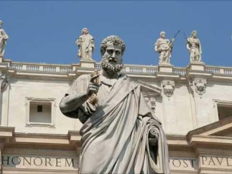 Adoremus in Aeternum - Gregorian Chant (Catholic Hymns)