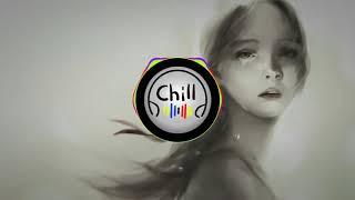 Dua Lipa - Be The One (KRANE Remix)