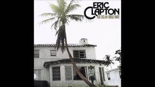 Watch Eric Clapton I Cant Hold Out video