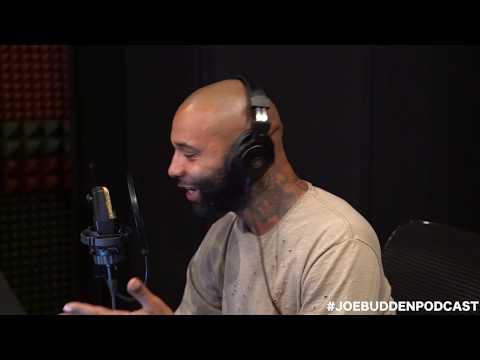 """The Joe Budden Podcast Episode 123   """"Hypnotize"""""""
