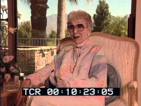 Jane Wyman 1996  2 of 5