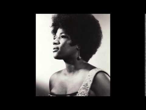 Barbara Acklin-Am I The Same Girl (aka Soulful Strut)  1968(ORIGINAL VERSIONS )