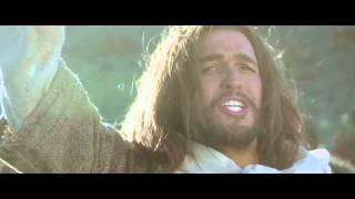 Hijo de Dios (Son Of God) Clip #2 - Español Latino HD