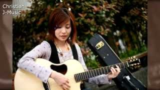 Christian J-Pop K-Pop C-Pop Indonesian Music - Asian Christian Music