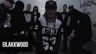Blakkwood - Monstrum (street video)