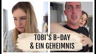 TOBI HAT AUFGEHÖRT... & GEBURTSTAG & KATZEN UPDATE | 29-30.07.2020 | DailyMandT