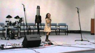 Download Skylar 7 year old sings Hey Soul Sister by Train MP3 song and Music Video