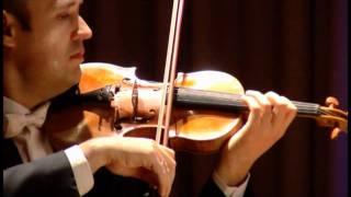 Tchaikovsky  Quartet no. 3. II. Allegretto vivo e scherzando. Arts Quartet