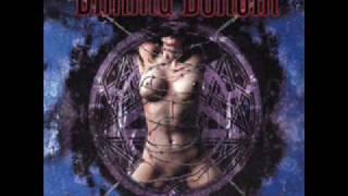 Dimmu Borgir - Indoctrination