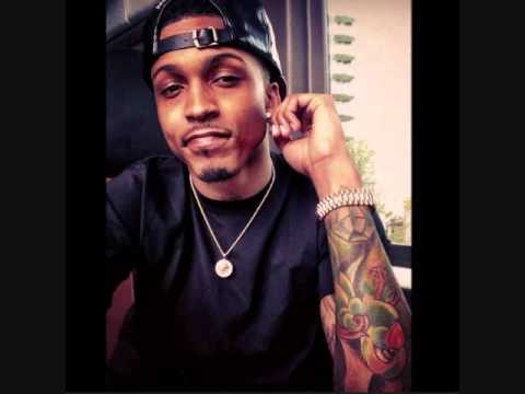 August Alsina Make It Home Mp