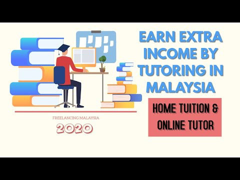 how to earn extra income online in malaysia forex market hours daylight savings time