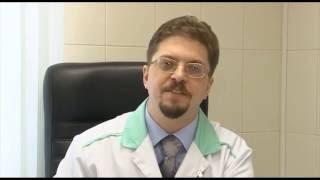 видео Как лечить аллергический дерматит