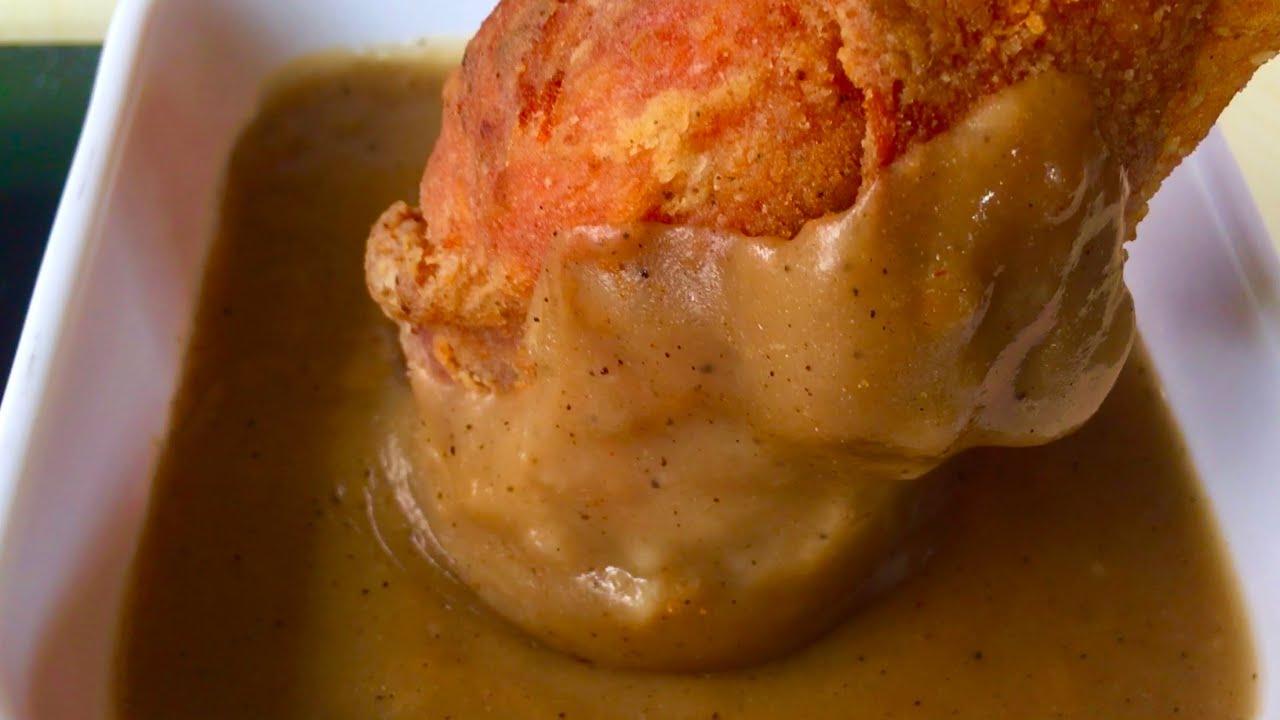 Download Jollibee Gravy Recipe Best Home Made Gravy Ala Jollibee Daily Movies Hub