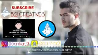 Shahveer Jafry and shamidrees intro music